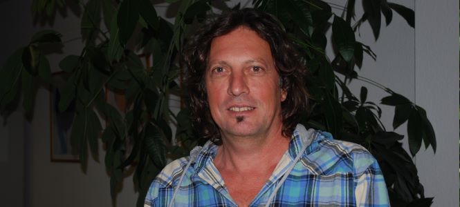 Michael Schwarz | Lösungswerkstatt